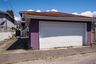 Photo 17: 736 E 55TH Avenue in Vancouver: South Vancouver House for sale (Vancouver East)  : MLS®# R2591326