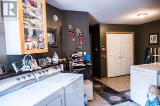 Photo 16: 22109 31 Avenue in Bellevue: House for sale : MLS®# A1055143