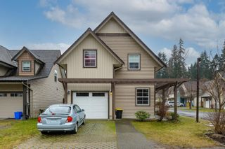 Photo 4: 114 2787 1st St in : CV Courtenay City House for sale (Comox Valley)  : MLS®# 870530