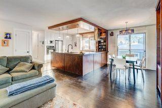 Photo 7: 100 Westwood Drive SW in Calgary: Westgate Detached for sale : MLS®# A1057745