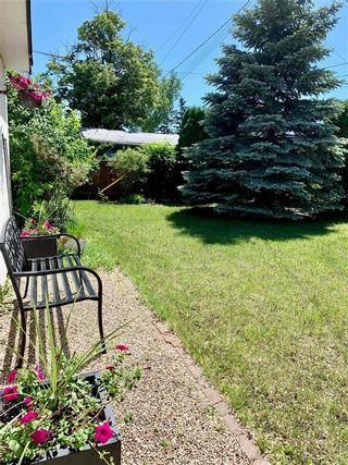 Photo 24: 1080 Betournay Street in Winnipeg: Windsor Park Residential for sale (2G)  : MLS®# 202114870