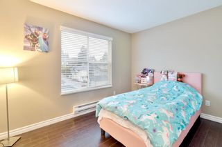 """Photo 14: 13 1838 HARBOUR Street in Port Coquitlam: Citadel PQ Townhouse for sale in """"GRACEDALE"""" : MLS®# R2424982"""