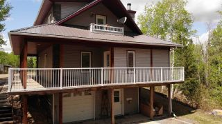 Photo 4: 2 58517 RR 234: Rural Westlock County House for sale : MLS®# E4231869