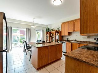 Photo 15: 196 Featherstone Road in Milton: Dempsey House (2-Storey) for sale : MLS®# W5321164
