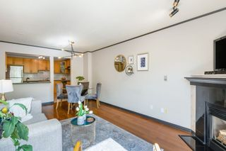 Photo 6: 205 918 W 16TH Street in North Vancouver: Mosquito Creek Condo for sale : MLS®# R2508712