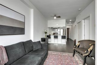 "Photo 5: 1305 1238 BURRARD Street in Vancouver: Downtown VW Condo for sale in ""Alatdena"" (Vancouver West)  : MLS®# R2557932"