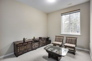 """Photo 31: 11074 168 Street in Surrey: Fraser Heights House for sale in """"HAMPTON WOODS"""" (North Surrey)  : MLS®# R2590924"""