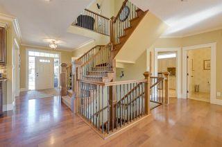 Photo 16: 2524 CAMERON RAVINE LANDING Landing in Edmonton: Zone 20 House for sale : MLS®# E4242612