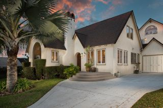 Photo 1: MISSION HILLS House for sale : 5 bedrooms : 2370 Hickory in San Diego