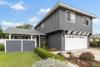Photo 2: House for sale : 4 bedrooms : 3172 Noreen Way in Oceanside