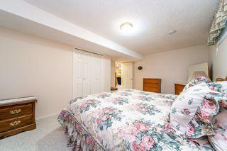 Photo 34: 14 3 Poirier Avenue: St. Albert House Half Duplex for sale : MLS®# E4260380