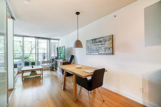 Photo 6: 204 718 MAIN Street in Vancouver: Strathcona Condo for sale (Vancouver East)  : MLS®# R2614760