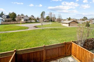 Photo 28: 7 3338 Whittier Ave in : SW Rudd Park Row/Townhouse for sale (Saanich West)  : MLS®# 867392