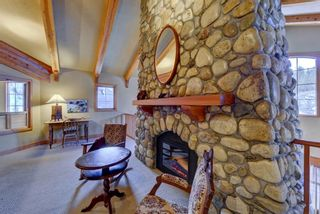 Photo 25: 17 Canyon Road: Canmore Detached for sale : MLS®# A1048587
