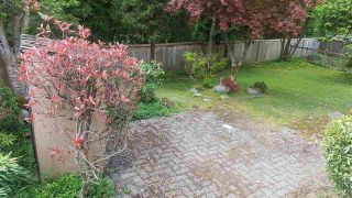Photo 17: 7881 WOODHURST Drive in Burnaby: Forest Hills BN House for sale (Burnaby North)  : MLS®# R2576102