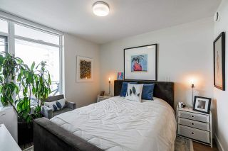 """Photo 13: 711 258 NELSON'S Court in New Westminster: Sapperton Condo for sale in """"The Columbia"""" : MLS®# R2584289"""