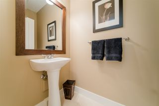 Photo 21: 988 W 58TH Avenue in Vancouver: South Cambie Townhouse for sale (Vancouver West)  : MLS®# R2473198