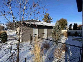 Photo 16: 10110 122 Avenue in Edmonton: Zone 08 Townhouse for sale : MLS®# E4224302