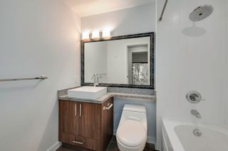 Photo 22: 103 2957 GLEN Drive in Coquitlam: North Coquitlam Townhouse for sale : MLS®# R2622570