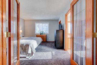 Photo 23: 21 ERIN RIDGE Drive: St. Albert House for sale : MLS®# E4238635