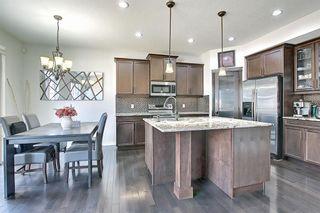 Photo 10: 113 Saddlelake Green NE in Calgary: Saddle Ridge Detached for sale : MLS®# A1127536
