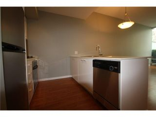 Photo 3: 688 CITADEL PARADE in Vancouver: Downtown VW Townhouse for sale (Vancouver West)  : MLS®# V1047905
