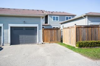 Photo 44: 805 Charles Wilson Parkway in Cobourg: Condo for sale