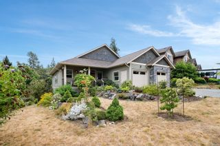 Photo 2: 2257 N Maple Ave in : Sk Broomhill House for sale (Sooke)  : MLS®# 884924