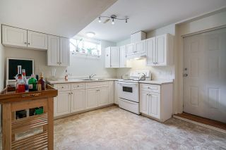Photo 33: 24304 102A Avenue in Maple Ridge: Albion House for sale : MLS®# R2561812