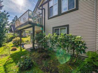 Photo 16: 4813 Bridgewood Close in : Na North Nanaimo Row/Townhouse for sale (Nanaimo)  : MLS®# 875555