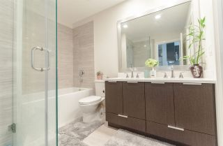 """Photo 3: 303 3333 SEXSMITH Road in Richmond: West Cambie Condo for sale in """"SORRENTO EAST"""" : MLS®# R2394697"""
