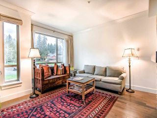 """Photo 8: 16 897 PREMIER Street in North Vancouver: Lynnmour Townhouse for sale in """"Legacy @ Nature's Edge"""" : MLS®# R2441347"""