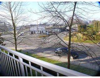 Photo 10: 204 1669 GRANT Avenue in Port_Coquitlam: Glenwood PQ Condo for sale (Port Coquitlam)  : MLS®# V690384