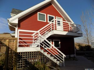 Photo 7: 42 Jackfish Lake Crescent in Jackfish Lake: Residential for sale : MLS®# SK848965