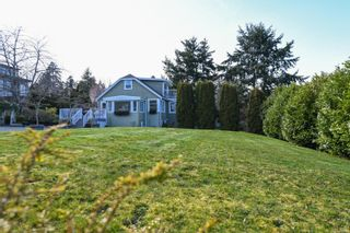 Photo 75: 3882 Royston Rd in : CV Courtenay South House for sale (Comox Valley)  : MLS®# 871402