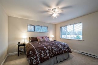 Photo 9: 2870 LYNDENE Road in North Vancouver: Capilano NV House for sale : MLS®# R2034832