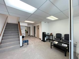 Photo 6: 9917 CONFIDENTIAL in Richmond: Gilmore Business for sale : MLS®# C8039262