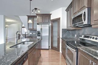 Photo 14: 1228 SHERWOOD Boulevard NW in Calgary: Sherwood Detached for sale : MLS®# A1083559