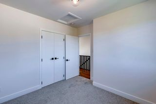 Photo 33: 5904 Lockinvar Road SW in Calgary: Lakeview Detached for sale : MLS®# A1144655