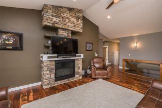 Photo 16: 10508 103 Avenue: Morinville House for sale : MLS®# E4237109