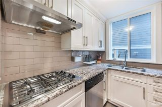 Photo 8: 973 BLUE MOUNTAIN STREET in Coquitlam: Harbour Chines House for sale : MLS®# R2523969