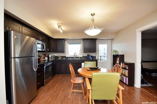 Photo 7: 335 125 Willis Crescent in Saskatoon: Stonebridge Residential for sale : MLS®# SK870090