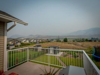Photo 18: 155 8800 DALLAS DRIVE in Kamloops: Campbell Creek/Deloro House for sale : MLS®# 163199