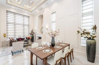 Photo 8: 8751 CARMICHAEL Street in Richmond: Broadmoor House for sale : MLS®# R2510446