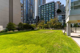 Photo 13: 907 1212 HOWE STREET in Vancouver: Downtown VW Condo for sale (Vancouver West)  : MLS®# R2606200