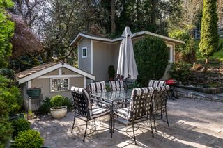 Photo 31: 5556 Old West Saanich Rd in : SW West Saanich House for sale (Saanich West)  : MLS®# 870767