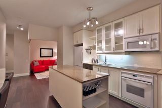Photo 7: 20 Scrivener Sq Unit #619 in Toronto: Rosedale-Moore Park Condo for sale (Toronto C09)  : MLS®# C3817983