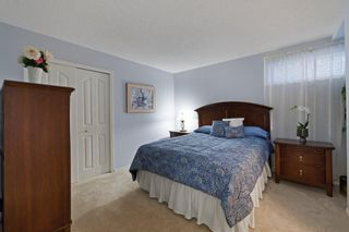Photo 30: 347 Patterson Boulevard SW in Calgary: Patterson Detached for sale : MLS®# A1150090