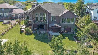 Photo 50: 1318 Horseshoe Bay Estates: Cold Lake House for sale : MLS®# E4239346