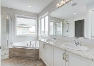 Photo 17: 151 Cranford Green SE in Calgary: Cranston Detached for sale : MLS®# A1088910